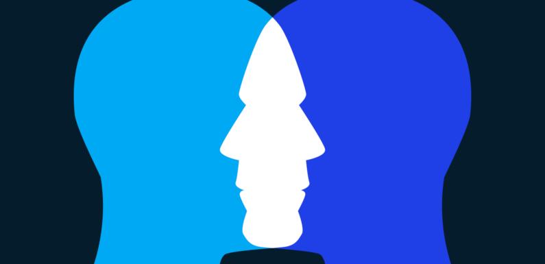 Addressing Biases in AI for Improving Organizational Diversity