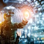 Artificial Intelligence In Military Market Trends, Drivers, Challenges, and Competitive Landscape till 2022