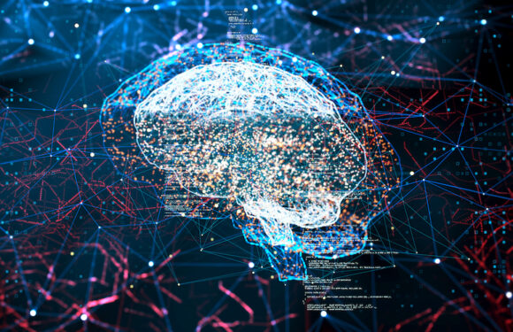 Ten strategies to implement AI on the Cloud and Edge