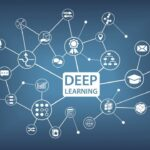 Deep Learning for Signal Processing What You Need to Know