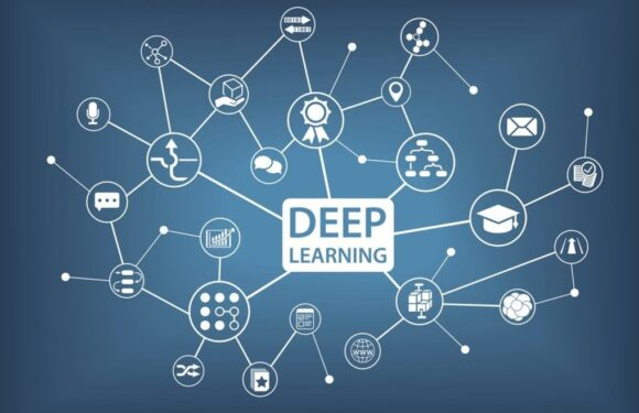 Deep Learning for Signal Processing: What You Need to Know