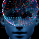 INSIGHT The Future of Junior Lawyers Through the AI Looking Glass