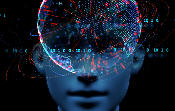 INSIGHT: The Future of Junior Lawyers Through the AI Looking Glass