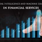 In Finacial Services, can we measure Accuracy of Customer Data with Artificial Intelligence