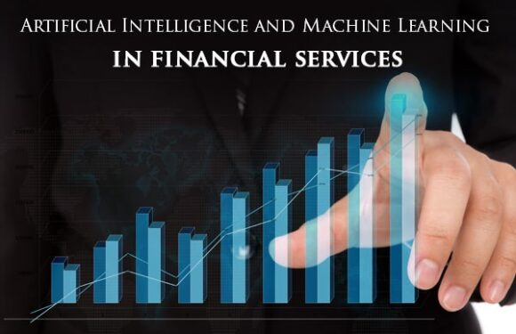 In Finacial Services, can we measure Accuracy of Customer Data with Artificial Intelligence?