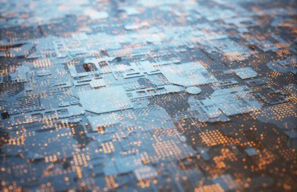 Study: Machine learning can predict market behavior