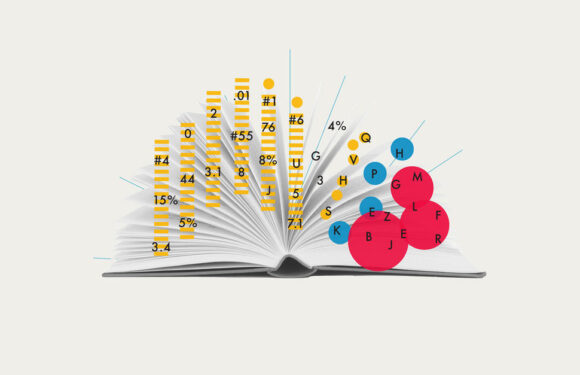 The next chapter in analytics: data storytelling