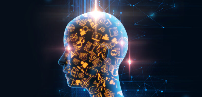 Artificial Intelligence (AI) in Food and Beverage Market SWOT Analysis by Size, Status and Growth Opportunities by 2025