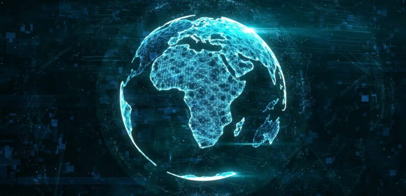 Artificial Intelligence in Emerging Markets—Opportunities, Trends, and Emerging Business Models