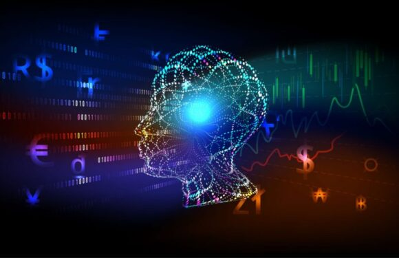Artificial Intelligence Solutions for Banking