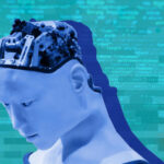 The Impact of Artificial Intelligence - Widespread Job Losses