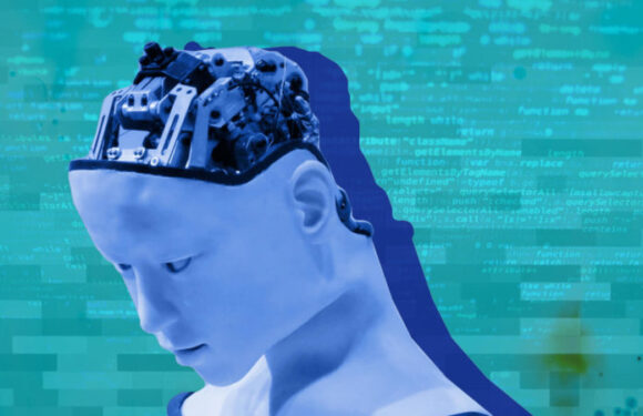 The Impact of Artificial Intelligence – Widespread Job Losses