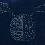 Artificial intelligence and human rights We need to talk about the use phase