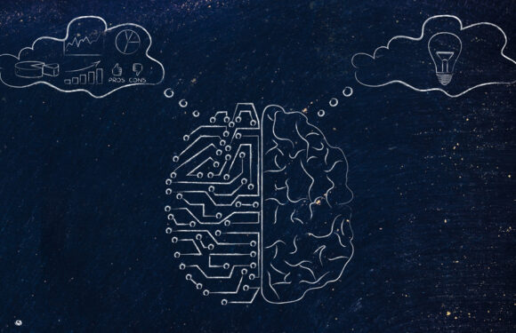 Artificial intelligence and human rights: We need to talk about the use phase