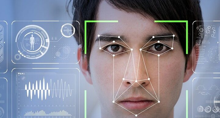 Homeland Security to Propose Biometric Collection Rules