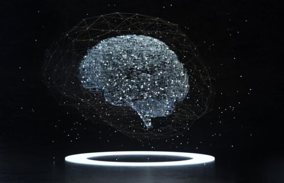 How To Derive Tangible And Sustainable Value From AI