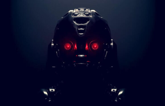 How hackers are weaponizing artificial intelligence
