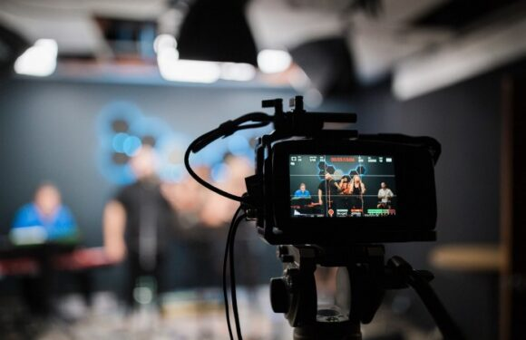 Latest technological advancements in video streaming with AI