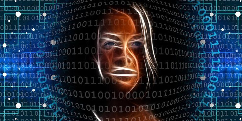 Machine learning, meet human emotions: How to help a computer monitor your mental state
