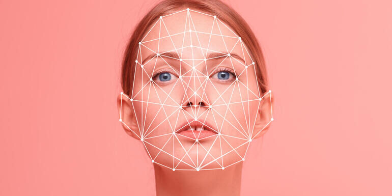 Portland becomes first city to ban companies from using facial recognition software in public