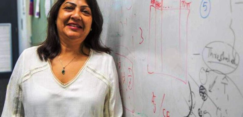 IIT Roorkee alumnus develops algorithm to identify and report social media posts on misogyny
