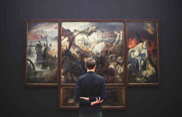 Why Top Machine Learning Conferences Should Promote Art