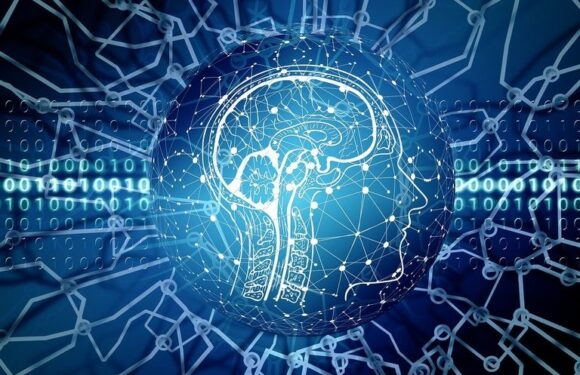 AI's increasing contributions to patent translation – will humans be replaced?