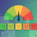 Sentiment Analysis: Idioms and their Importance