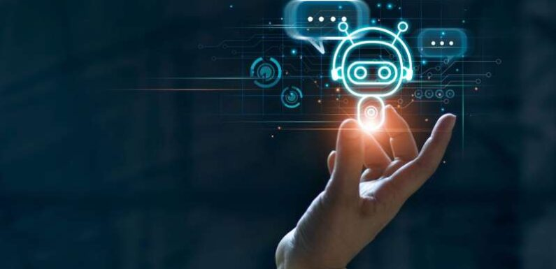 3 Ways Small Businesses Can Quickly Embrace AI Without Big Data or Programmers