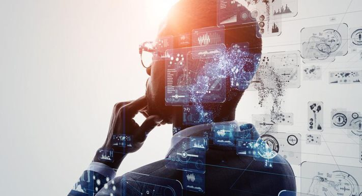 AI (Artificial Intelligence) Governance: How To Get It Right