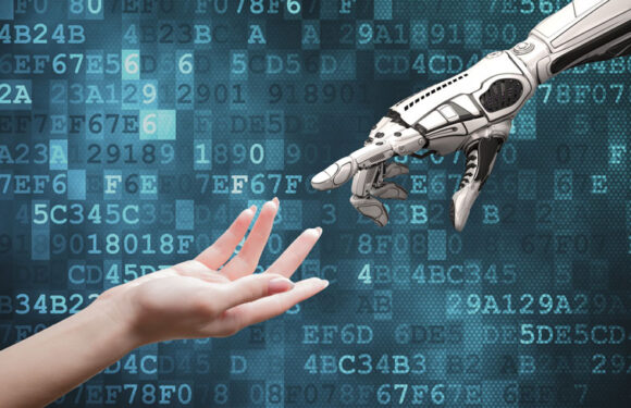 Artificial Intelligence And The Future Of Mankind!