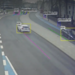 AI cameras introduced in London to monitor social distancing and lockdown restrictions