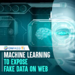 Deciphering the Menace of Machine Learning on Social System