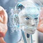 How can artificial intelligence promote inclusive prosperity for all