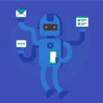 How machine learning delivers new dimensions to marketing and customer experience