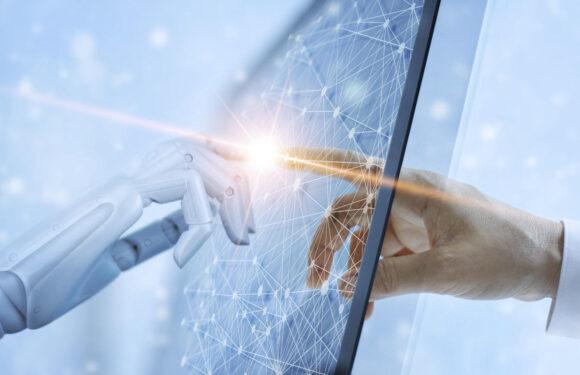Intel AI Summit 2020: The Future of AI for Enterprises