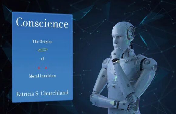 Will artificial intelligence have a conscience?