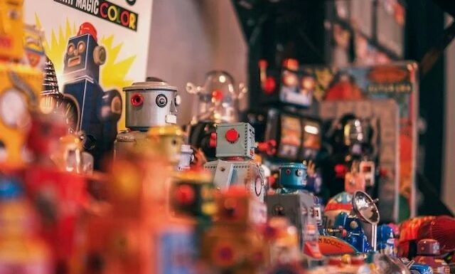 Choosing the Right AI for Your Business Goals