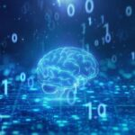 How Criminals Use Artificial Intelligence To Fuel Cyber Attacks
