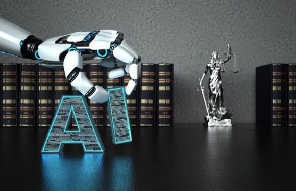 The 7 Most Promising Government Led AI Solutions