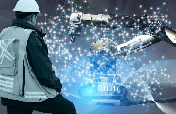 Top AI Applications – A Look Across Industries