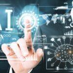 Artificial Intelligence In Corporate Finance Market 2019-2025   McKinsey, Deloitte, Ernst & Young, PwC, KPMG