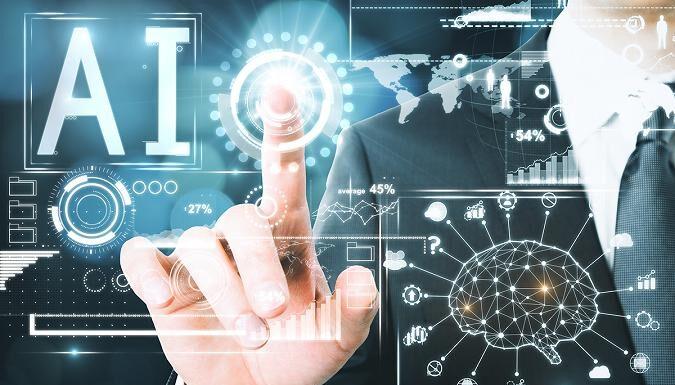 Artificial Intelligence In Corporate Finance Market 2019-2025 | McKinsey, Deloitte, Ernst & Young, PwC, KPMG