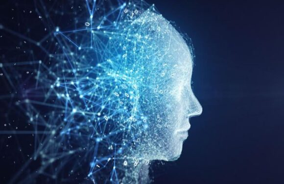 Artificial Intelligence In Education Transformation