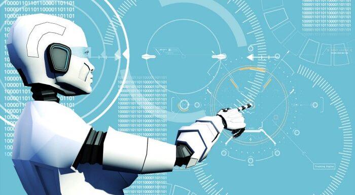 Don't Fear Artificial General Intelligence