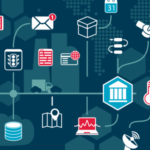 Ethics vs. compliance in AI