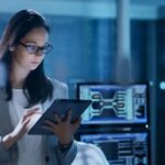 How AI Can Make Cybersecurity Jobs Less Stressful and More Fulfilling