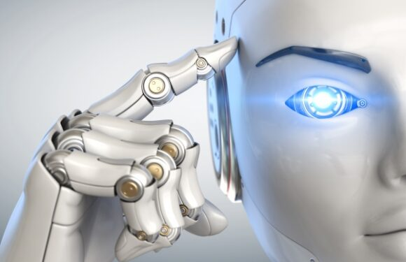 Over half of UK adults call for more regulation to make AI safer