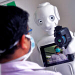 Should AI be Treated the Same as Humans Legally