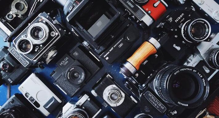 This AI Makes Movies From Hundreds Of Phones Automatically